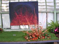 Florarte07 049 (28) (florarte_arenzano) Tags: flowers italy garden landscape arte fiori giardini arenzano luzzati florarte villeegiardini