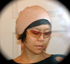 Felicity Hat1