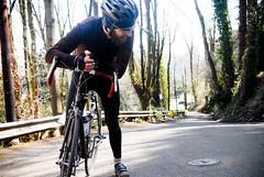 Tour of Flanders, Portland-Style - De Ronde-21