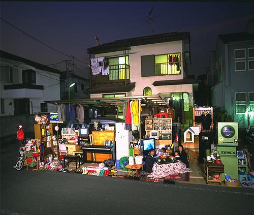 mate-japan-l