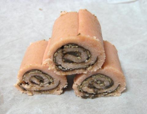 cake roll 6