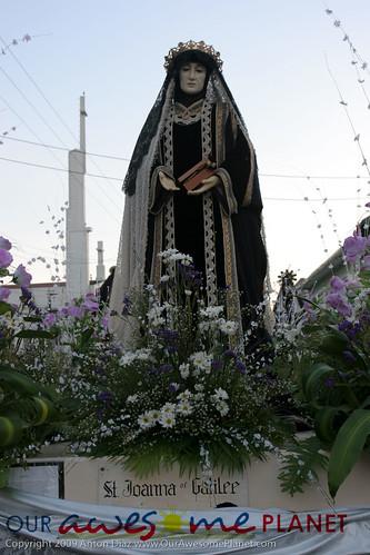 San Fernando Procession-11