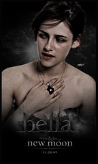 New Moon Poster Bella (nick art) Tags: new moon black game texture love robert film lady clouds dark movie poster toys grey dawn book eclipse swan twilight jasper amy you spears circus alice jacob serbia manipulation books charlie stewart edvard kristen if bella seek bela saga biss britney vampires emmett hale meyer bestseller charmed gaga rosalie breaking deutsch zu esme cullen srbija pokerface neca morgengrauen stephenie sumrak womanizer paramore decode pattinson knjige knjiga vampirelove mesec charlsie pomracenje svitanje mlad twilightsaga praskorozje