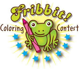 Fribbet-coloring-contest.jpg