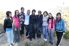 _MG_8386 (netvangelize) Tags: tahoe emeral springcamp tahoe09