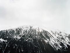 (Ana Cuba) Tags: mountain snow landscape nieve paisaje andorra pirineos v700 mamiyam645