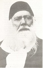 Sir Syed Origional photo