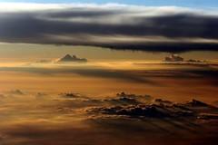 Purgatory Flats (Your DIGI Dreams Photography) Tags: sky cluds