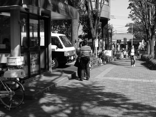 町田樹 画像10