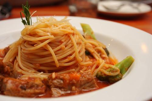IMG_0005_2009.04.26_CLICK_本日晚餐