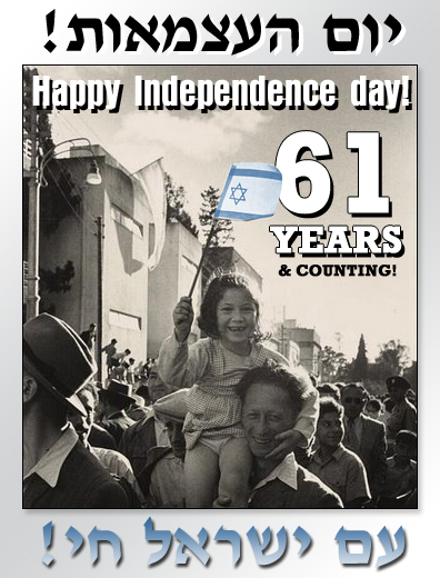 Originalphoto: Robert Capa, Tel Aviv, 1948