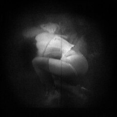 through the keyhole (B.S. Wise) Tags: art photography photo noir dirty hidden voyeur spy heels peek peep grainy stocking keyhole peeper vignetting darkart manray bradwise lynched bradswise lowfidelity shadowlight flickraddicts newromanticism cafnoir sexandpsychology ixtlan afterthought indreams bwdreams lucidmysterious filmisnotdead theessenceofshe darkthoughts lenguajecorporal darkestdreaming fictitiousreality esoterotica psychoflickr emotionalgrooveart ageofdecadence darksensuality internationalgothic bodywholetheconceptualideasofwholenessandbrokenness 2bdasest womenartesthetic bswise singleframefilm uncannyvillage flickrcentraluncensoredmasterofkarateandfriendship vdeostil palabraoriginal alynchmoment orpheusisasnapshot thefacelessportrait embodymentatmospheresoulessence sensualidadenestadopuro invisablemood continuesframes menageriegothicstatementspost1give1seenin beautifulselflove unknownpleasurespostpunkaesthetic portraitpart texturedngrainy monosepianewcontest theartistinviteonlypost1comment1