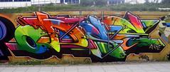 OD/S/E (ODISIE) Tags: graffiti brighton ha tuttifrutti heavyartillery odisie odisy