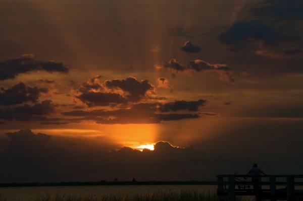 sunset_0010