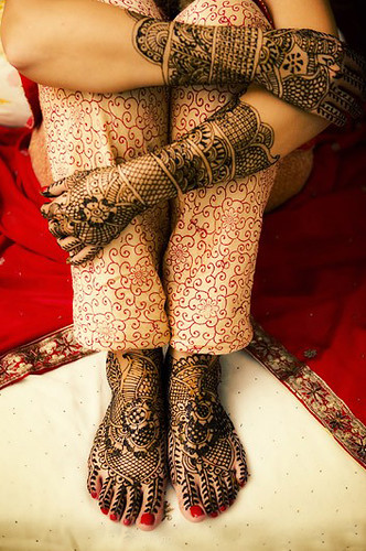 3512510866 14b369a5c7 - Beautiful mehndi desings