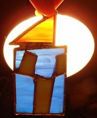 glass vitro