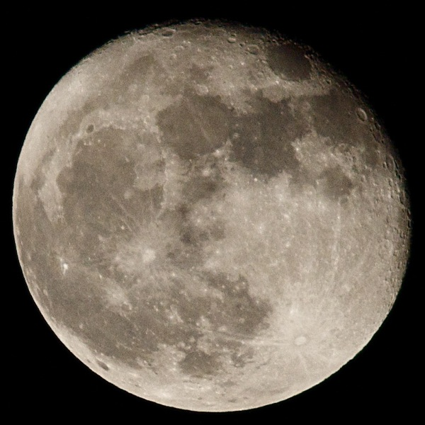 moon_0026