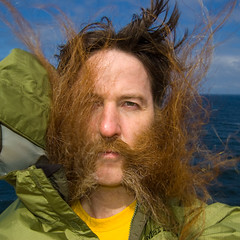 _DSC0993 (dogseat) Tags: sea hairy selfportrait me alaska beard eyecontact chaos wind windy sp sideburns 365 burners dogseat beardo muttonchops project365 365days wbmc dundrearies wmbc 98365 flapwings