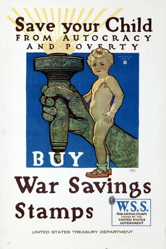 WWI_17