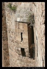 2009-05-10 08-34-47_copy (ibuerfei) Tags: travel lebanon castle urlaub tripoli 2009 souq crusaders liban rundreise libanon couchsurfing neareast kreuzritter tripolis naherosten