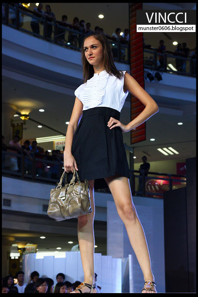 PADINI CONCEPT STORE - 8 (Fashion on One)