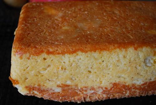Cheese Bread (15)