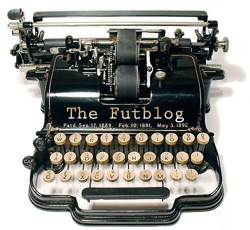 Colabora - Blog de fútbol mexicano y mundial Futblog f1054486f5446