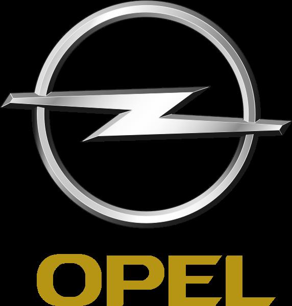 572px-Opel_logo.svg