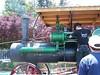 Maker Faire 2009 (Sleep Goblin) Tags: makerfaire2009