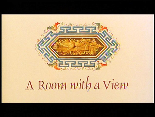 roomwithaview_openingcredits6