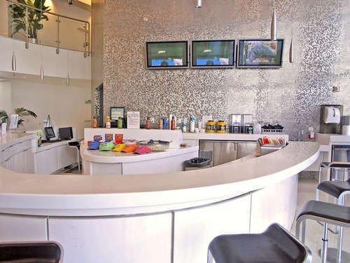 Minimalist Bathroom, Minimalist Bedroom, Minimalist Kitchen, Modern Minimalist, Minimalist Living Room, Minimalist Apartment Interior, Minimalist Design