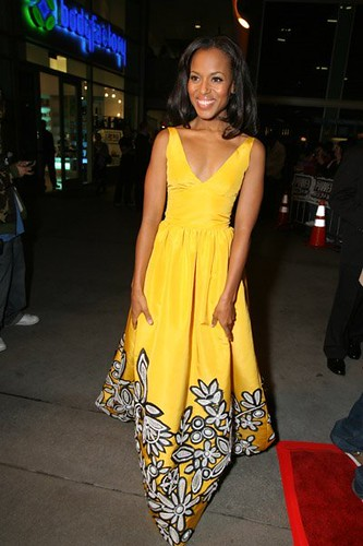 kerry_washington_2