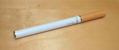 Electronic cigarette where to buy locally UK