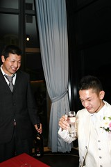"""IMG_1559 TDC & TU-KA (""""HK Productions"""") Tags: japan canon japanese bride ceremony marriage mami reception weddingparty mie bounce rocca quik tuka kuwana  canonspeedlite550ex lumiquest canoneos30d canonef1635mmf28lusm"""