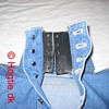 Collar shirt from hogtie.dk