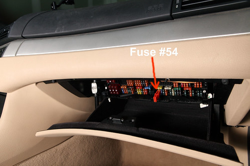 e46 fuse box here bmw i values just tabs on fuses tabs e46 fuse box