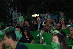 UnionSqProtest&Vigil_6242009_019 (Pazarm) Tags: newyork green election iran rally protest iranian unionsquare vigil reform iranelection