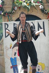 ND133 212 (A J Stevens) Tags: renfaire juggler fireeater broon