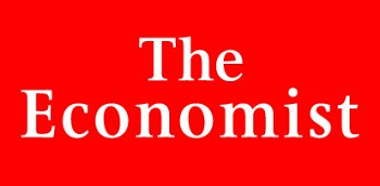 The Economist launches massive ad campaign