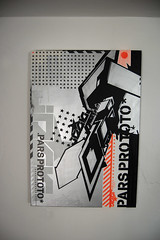 . (.parsprototo*) Tags: urban streetart art collage analog digital logo typography graffiti design sketch stencil sticker neon graphic drawing grafik canvas spraypaint aerosol typo vector bielefeld inck parsprototo