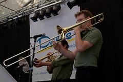 The_Triplettes-2174 (Jakke16) Tags: the olt triplettes concertnews concertnieuws wwwjakke16be thetriplettes