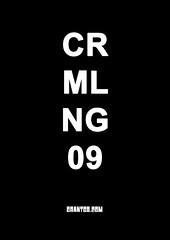 CR ML NG 09 Page 001