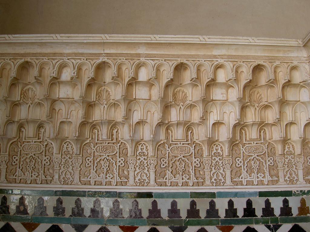 Best Cake In Alhambra