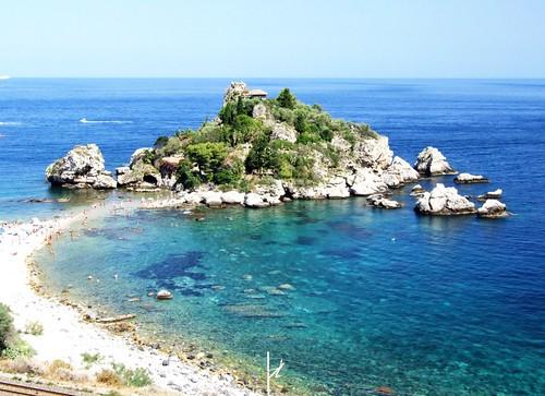 tesoro romano en Sicilia