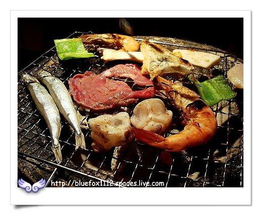 090719和樂燒肉通12