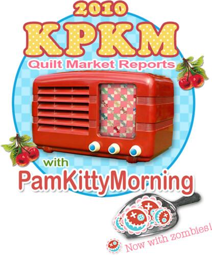 Radio PKM