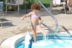 Wet Baby