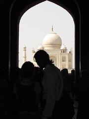 20110423_Taj_Mahal_010