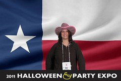 0049texas-flag (Halloween Party Expo) Tags: halloween halloweencostumes halloweenexpo greenscreenphotos halloweenpartyexpo2100 halloweenpartyexpo halloweenshowhouston