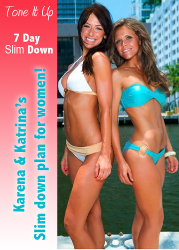 slim-down-7-day-diet-plan-tone-it-up